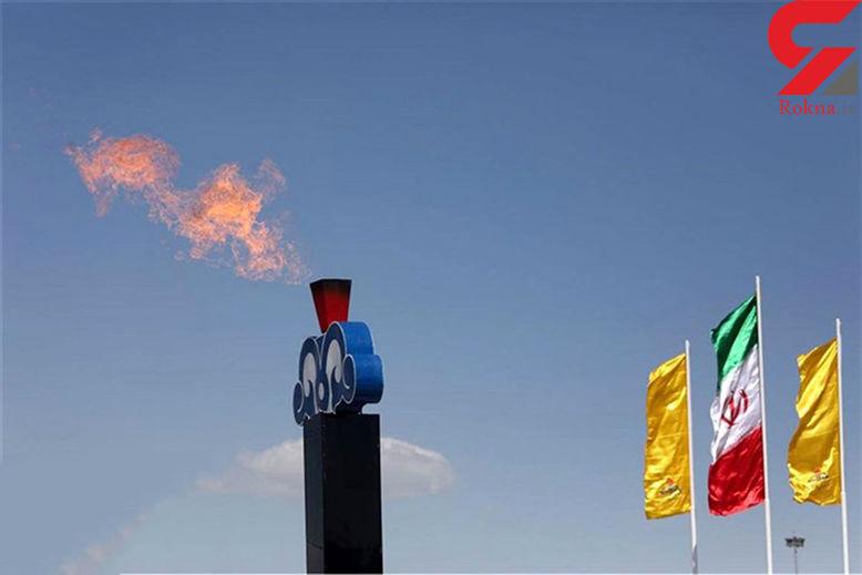 افتتاح و آغاز عملیات اجرایی ۱۱۹ پروژه گازرسانی در آذربایجان غربی