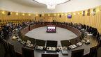 نامه نمایندگان تهران به دستگاههای اجرایی برای ارائه گزارشی از چگونگی حل مشکلات پایتخت