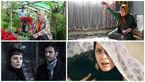 """""""محمدرضا فروتن"""" امروز به برج میلاد می آید /فیلم های سومین روز جشنواره+عکس"""