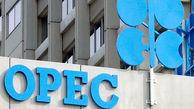 نفت اوپک روند صعودی به خود گرفت