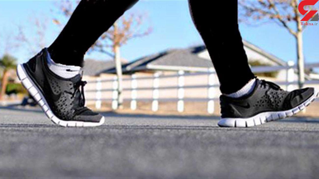 چربی سوزی بدن با چه ورزش هایی ممکن است؟