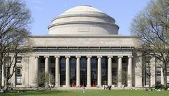 دانشکده یک میلیارد دلاری در