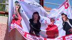 حضور 146 زن در انتخابات مجلس عراق در اقلیم کردستان
