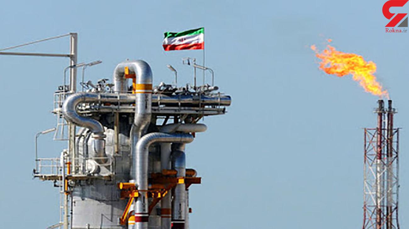 سفر وزیر نفت به ترکمنستان: اقدامی درست با ابزاری ناکارا