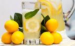 مزایای شروع روز با یک لیوان آب گرم و لیمو
