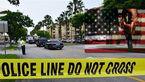 تیراندازی مرگبار در شیکاگو/ 10 نفر کشته و زخمی شدند