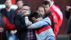 قتل خونین در مشگین شهر / 7 زن و مرد بازداشت شدند