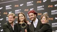 فیلمی از برزیل برنده جشنواره سن سباستین شد