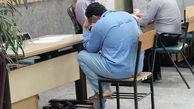 تجاوز به سمانه 21 ساله در ویلای چالوس / او ربوده شد! + عکس