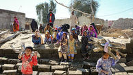 جزییات پرداخت تسهیلات ویژه برای ساخت خانه های سیلزده