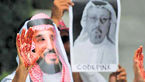 ایران دوست ندارد عربستان دچار بیثباتی شود!