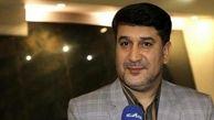 نماینده مجلس ابهر بعد از آزادی با وثیقه 10 میلیاردی اموالش را افشا می کند !