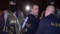برای37 تروریست از جمله «هشام عشماوی» حکم اعدام صادر شد