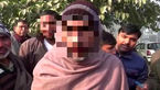 بدن بدون لباس دختر 15 ساله در کانال آب مدرسه چه رازی داشت ؟/آزار گروهی شیاطین به دختر دانش آموز + تصاویر متهمان