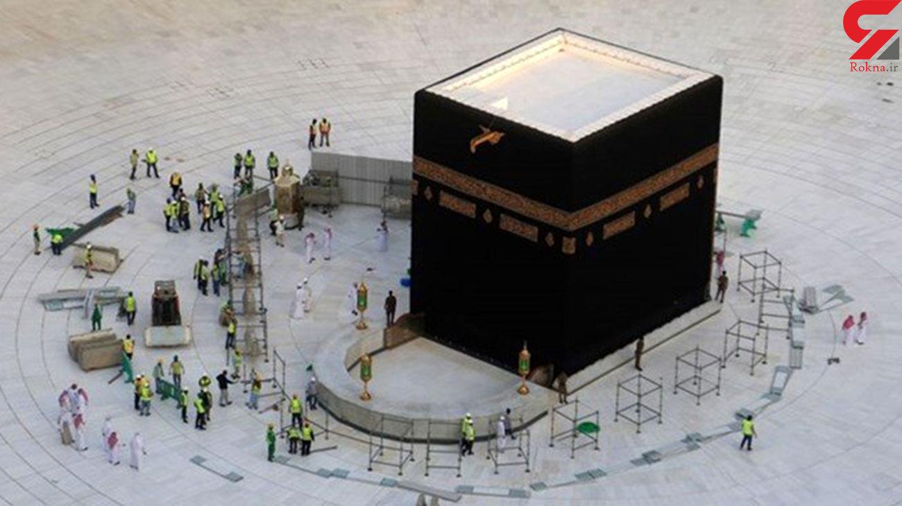 حج را فراموش کنید / تقاضای عربستان از مسلمانان جهان در پی کرونا