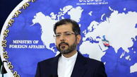Iran not to hesitate to defend its sovereign rights in PG