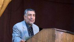 سازمان تعزیرات مسئول اصلاح قیمت ها نیست