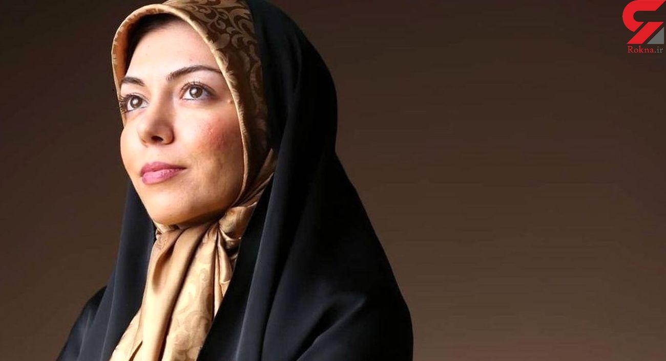 جدیدترین بازجویی در پرونده مرگ آزاده نامداری / مجتبی خالدی احضار شد + جزییات